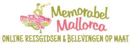 Memorabel Mallorca
