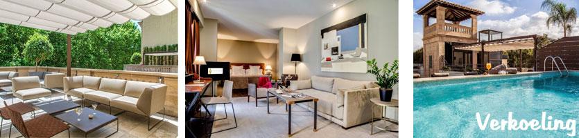 Luxury-Boutique-Hotel-Can-Alomar-met-tekst