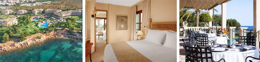 St-Regiss-Mardall-Mallorca-Resort