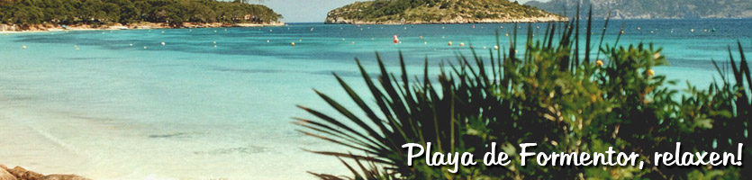 strand---playa-formentor