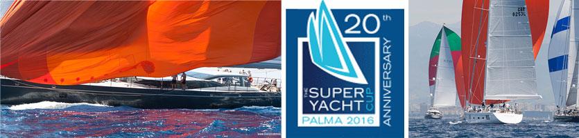 yacht-cub-palma