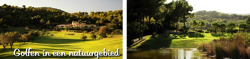 Son-Muntaner-Golf