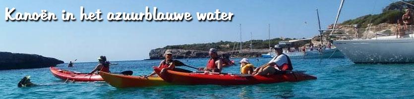 nemar-kayaks
